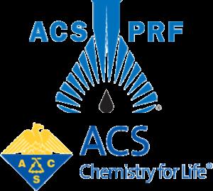 ACS_PRF