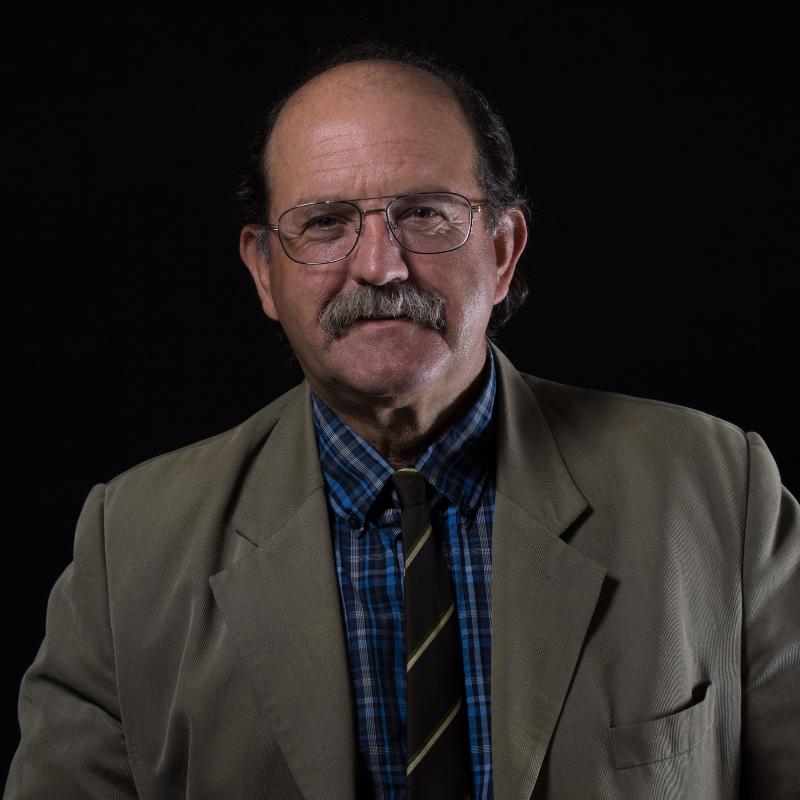 Alain Kassab